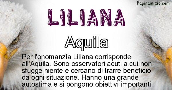 Immagini Con Il Nome Liliana